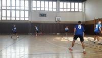 Obvodné kolo vo veľkom futbale žiakov SŠ