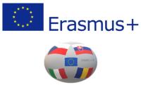 Erasmus+ 2017-2019